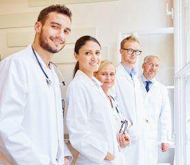 Медицина для вас консультируют хорошие врачи сосудистый хирург сексолог