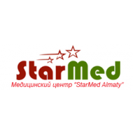 Starmed Almaty, медицинский центр