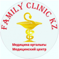 Family Clinic KZ, медицинский центр