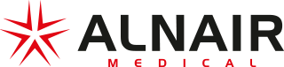 Alnair Medical