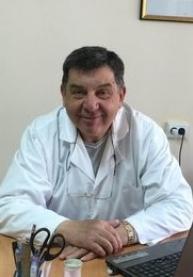 levterov