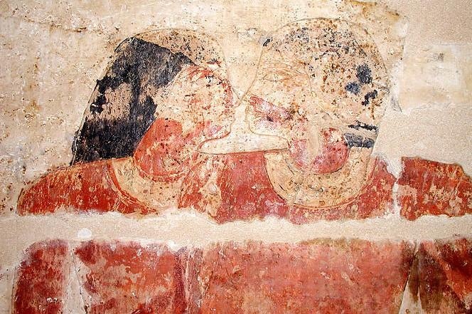 egiptyane