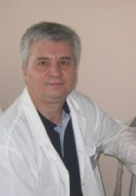 fateev