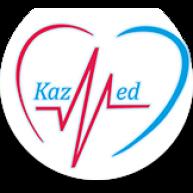 KazMed