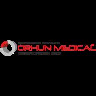 Орхун медикал
