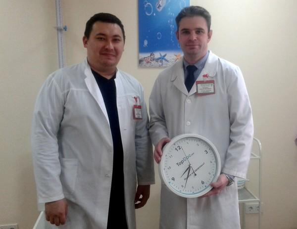 vakulenko_ibrayev